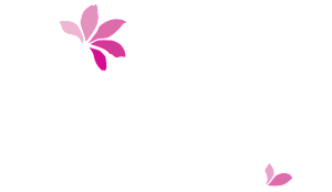 The Petal Club